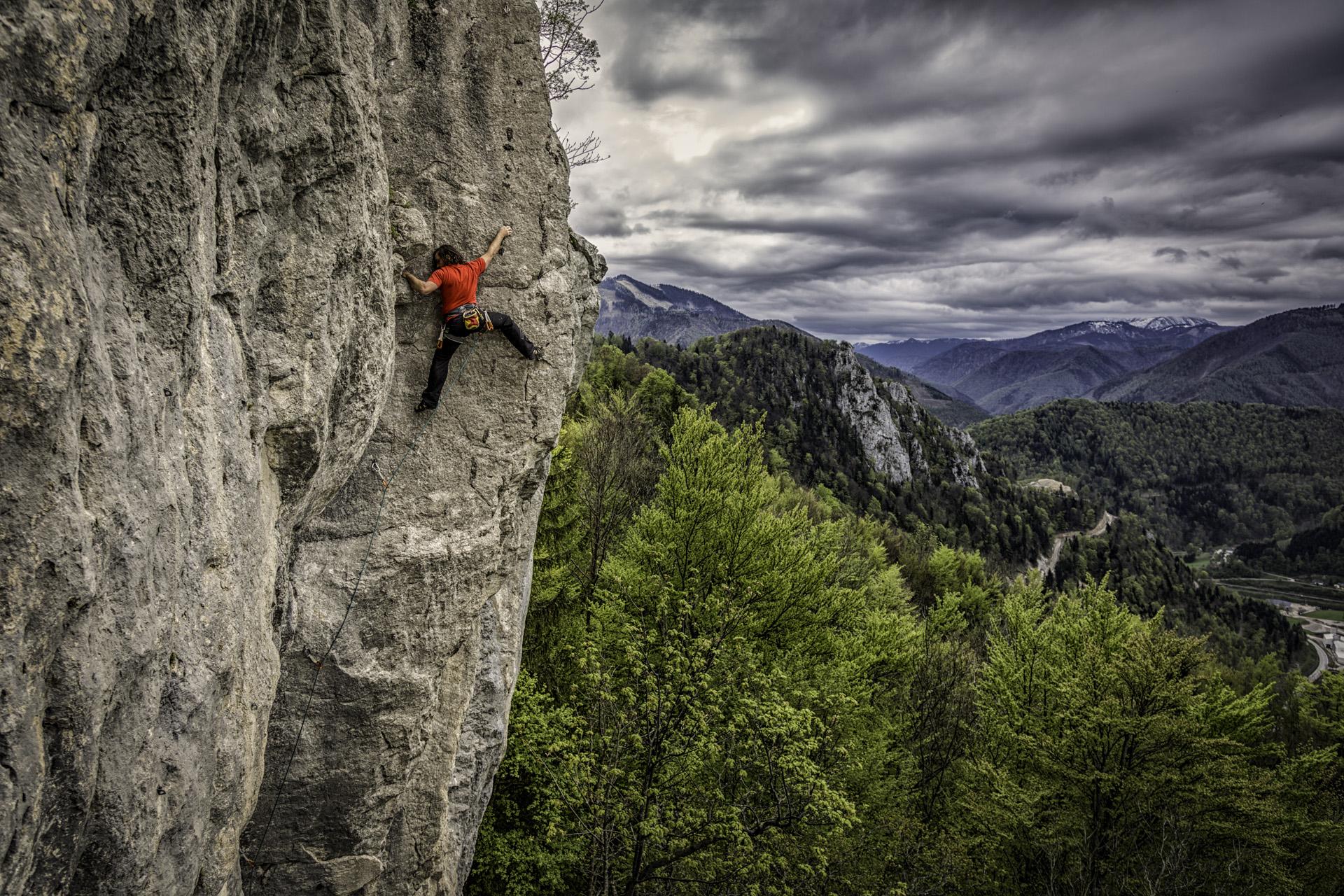 DA Summer 15 Climbing-17